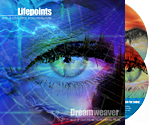 Audio-CD Lifepoints mit 24 Instrumentalsongs